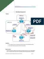 CCNPv7_Route_Skill_Exam.pdf