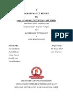 project minor report surendra bhadu.docx