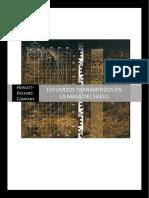informe de mecanica de suelos2.docx