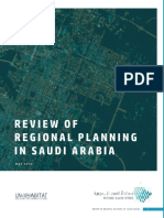 Review-of-Regional-Planning-in-Saudi-Arabia.docx