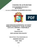 Tapia_Huacoto_Edith_Jhovana.pdf