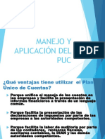 Diapositivas Plan Cuentas