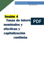 ing.-economic-PROBLEMAS-RESUELTO-Sesion-4-1.docx
