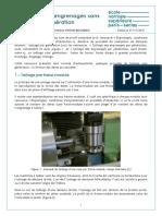 9206-taillage-engrenages-sans-generation-ensps.pdf