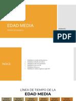 MUEBLES EDAD MEDIA (2).pdf