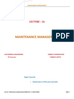 MAINTENANCE MANAGEMENT 26.pdf