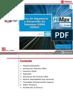 Curso Ing, Des de Sistemas HIMA HIMAX, SilWorX.pdf