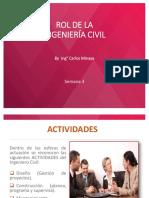 IIC_-_Sem3_-_Rol_del_Ingeniero_Civil_-_1__46068__.pptx
