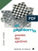 docdownloader.com_el-problema-poesia-del-ajedrez-j-ganzo-lpdf (3).pdf