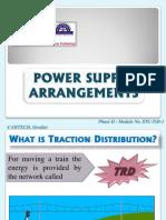 STC-TrD-01.pdf