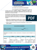 AA14 EVIDENCIA 7.docx