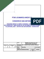 MEMORIA DE CALCULO PTAR  JICAMARCA   -  MARZO.doc