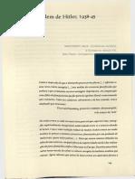 MAZOWER, Mark. A NOVA ORDEM DE HITLER.pdf