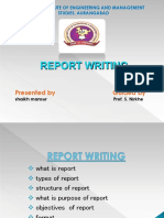 Research Methodology Ppt_2