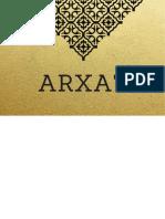 Catalog ARXAT.pdf