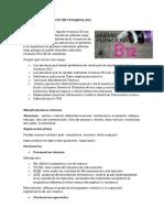 ANEMIA POR DEFICIT DE VITAMINA B12.docx
