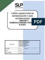 314128608-Lab-2-Refirgeracion.docx