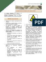 FICHA PREV. RIESGO BIOANIMAL.pdf