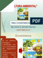 Tesis Astrid Antonieta Davila Gonzalez (1)