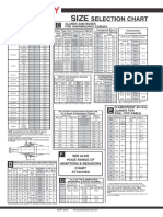 Size+Selection+Chart+2018.pdf