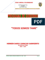 Programa_de_Gobierno_Tame_2016-2019.pdf