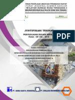 01 Justek SIPHON Rababaka Kompleks.pdf