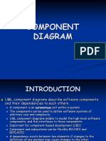 COMPONENTDIAGRAM_Lecture.ppt