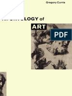 Gregory Currie - An Ontology of Art.pdf