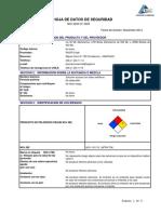 HDS Liquidos Diphoterine