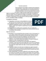 Teoria_del_conocimiento.docx
