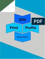 EDU Print Profits Guide.pdf