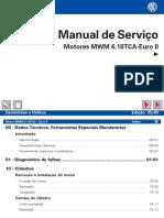 Motor MWM 6.10TCA.pdf
