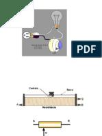 Física PPT - Reostath