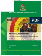 Physical Education Infant.pdf