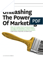 HBR_Unleashing-the-Power-of-Marketing.pdf