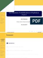 30-1- EsteriHydrolC1TSMfrbeamer.pdf