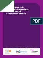 cuadernos-del-sistema-de-informacion-de-genero-nº6-construcciones-de-la-masculinidad-hegemonica_una-aproximacion-a-su-expresion-en-cifras.pdf
