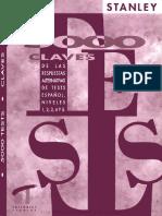 1000_tests_espa_241_ol_Niveles12345_Claves.pdf