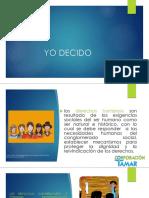 ACLARACIONES CONCEPTUALES2.pdf