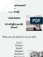 eftemotionalfreedomtechnique-141210150554-conversion-gate01.pdf