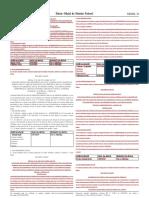 Edital_edital Nº 6 - Edital Normativo - Retificação - Dodf Nº 68 (Cód