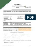 Informe-AECC
