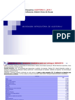 08.04.19 Estudo de Caso Avp Demonstrações Contabeis (1)