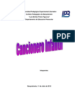 Cancionero-Infantil.pdf