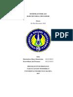Kelompok 15 Habit Reversal Procedure (Jati & Dhara)