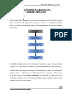 214274210-Diseno-Estructural-de-una-Cubierta-Metalica.docx