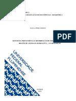 Dissertação de Mestrado - Paula Pinel - Final.pdf