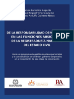 De-la-responsabilidad-demostrada-en-las-funciones-de-la-RNEC-2018-Nelson-Remolina-Angarita1.pdf