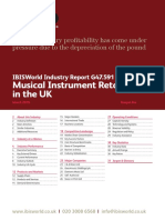 G47.591 Musical Instrument Retailers in the UK Industry Report.pdf