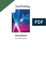 DocGo.Net-Manual DNA Básico - Português.pdf.pdf
